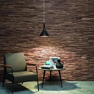 panneaux muraux design d co originaux bois i love details. Black Bedroom Furniture Sets. Home Design Ideas