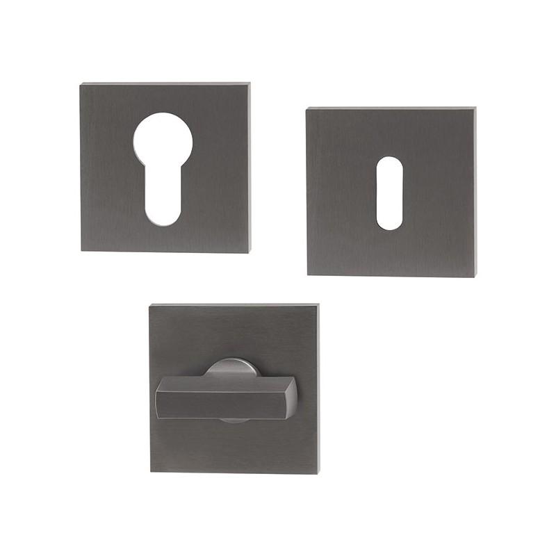 b quille de porte edra 02. Black Bedroom Furniture Sets. Home Design Ideas