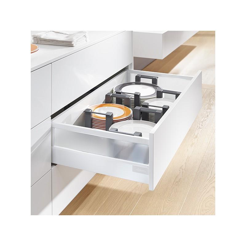 range assiettes ilovedetails. Black Bedroom Furniture Sets. Home Design Ideas