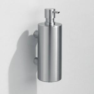 Distributeur de savon mural 0.5L