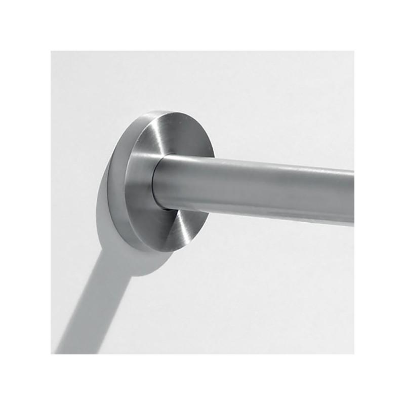porte serviette pour c 244 t 233 lavabo angle