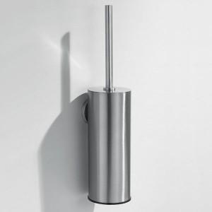 Porte-balai toilettes ANGLE