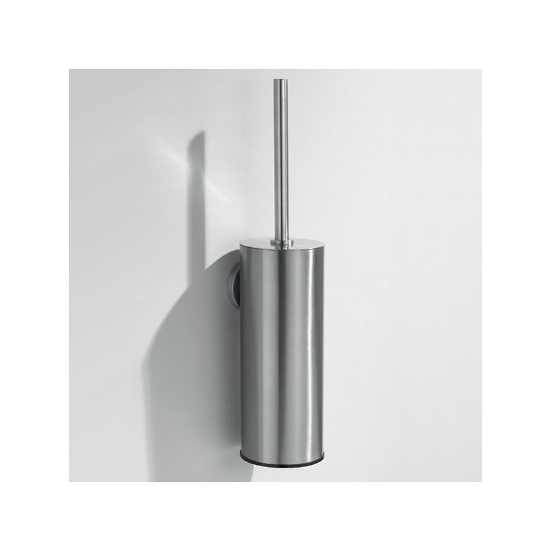 Porte balai toilettes angle for Porte wc dessin