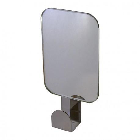 Miroir UNU rectangulaire