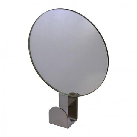 Miroir UNU rond