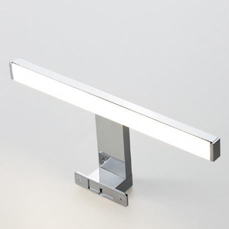 Spot LED de salle de bain SUMINO