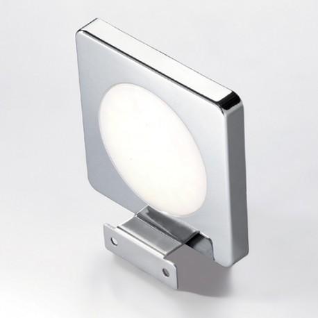 Luminaire LED pour miroir de salle de bain UPSIDE