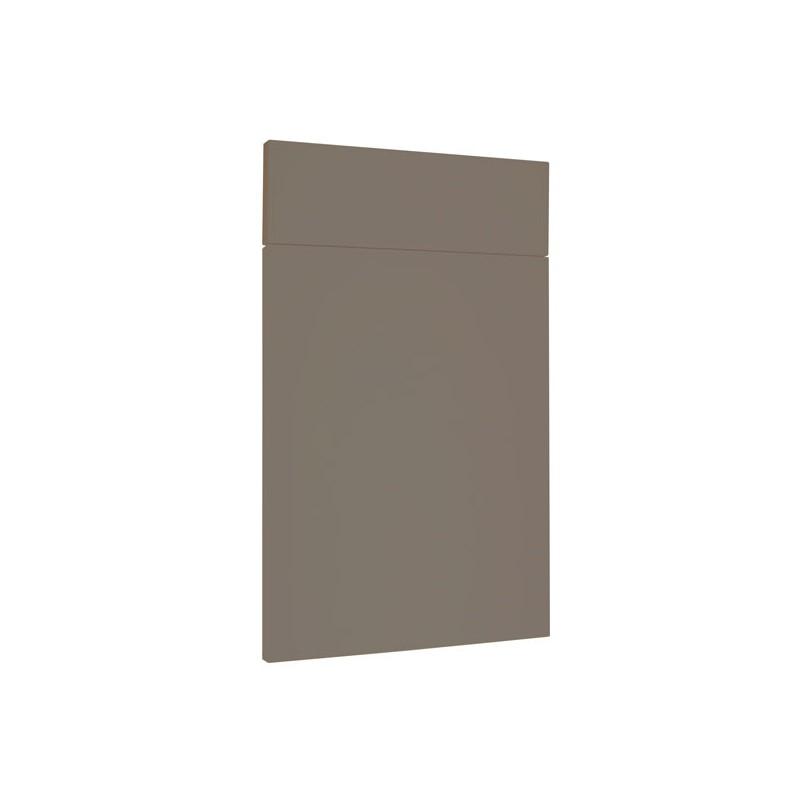 pianovo silk couleur satin fa ade de cuisine sur mesure. Black Bedroom Furniture Sets. Home Design Ideas
