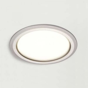 Spot LED 230V diamètre 58 mm SYKE