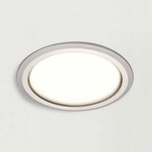 Spot LED 230V diamètre 58 mm SYKE