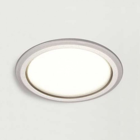 Spot LED 230V diamètre 58 mm