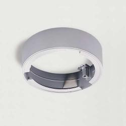 Bague de réhausse SYKE/SYKO diamètre 58 mm