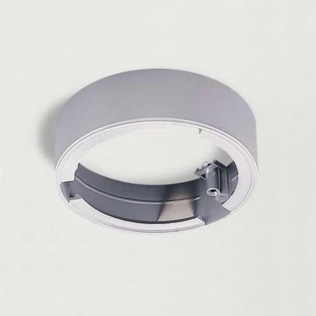 Bague de réhausse diamètre 58 mm