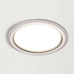 Spot LED 230V diamètre 78 mm SYKE