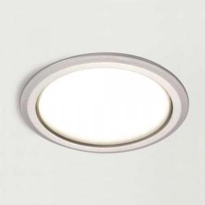 Spot LED 230V diamètre 78 mm SYKE