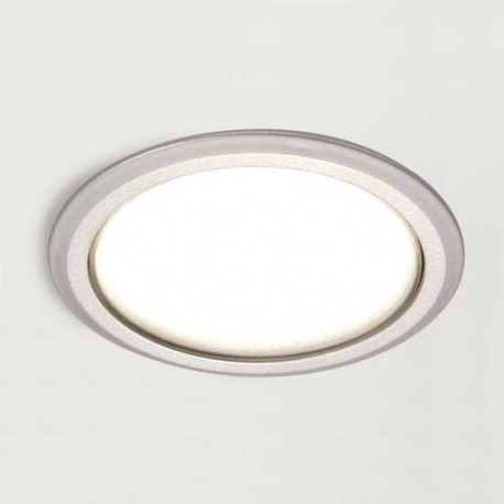 Spot LED 230V diamètre 78 mm