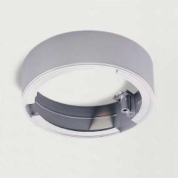 Bague de réhausse SYKE/SYKO diamètre 78 mm