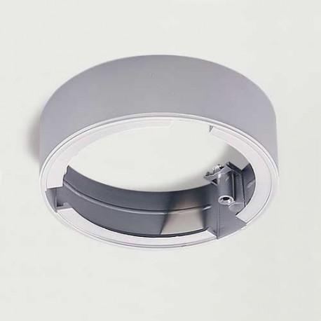 Bague de réhausse diamètre 78 mm