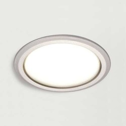 Spot LED 230V diamètre 58 mm dimmable SYKO