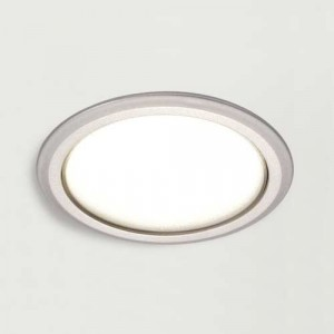 Spot LED 230V diamètre 58 mm dimmable SYKO