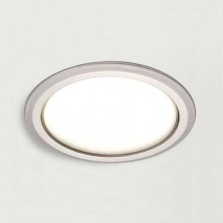 Spot LED 230V diamètre 58 mm dimmable