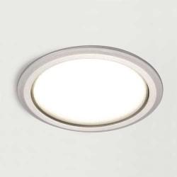 Spot LED 230V diamètre 78 mm dimmable SYKO