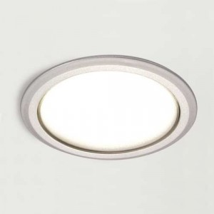 Spot LED 230V diamètre 78 mm dimmable SYKO