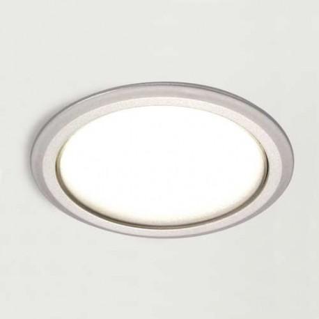 Spot LED 230V diamètre 78 mm dimmable