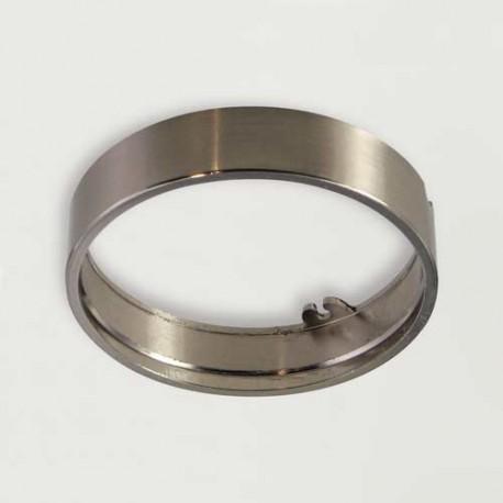 Bague de réhausse diamètre 55 mm EMMEN