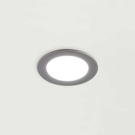 Spot LED 12V diamètre 35 mm LYLE