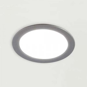 Spot LED LYLA 12V diamètre 58 mm