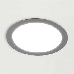 Spot LED LYLO 12V diamètre 68 mm
