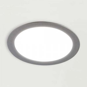 Spot LED LYLO 12V diamètre 68 mm