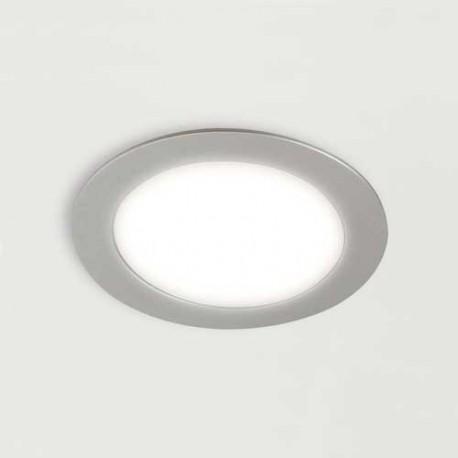 Spot LED OBASI rond 12V