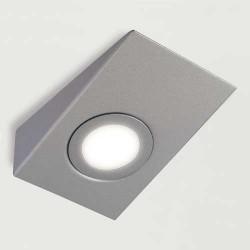 Spot LED JAZZ en applique 12V