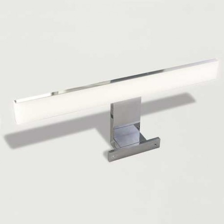 Luminaire de salle de bain ILEX