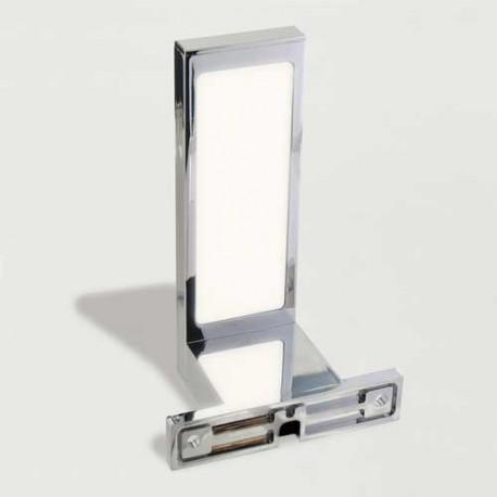 Luminaire de salle de bain INDICA