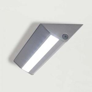 Eclairage dressing avec capteur de mouvement en applique 12V LENOX