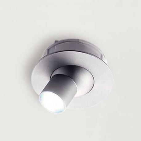 Spot LED orientable PEPPER