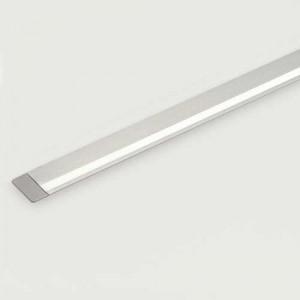 Réglette LED 230V encastré ATOME