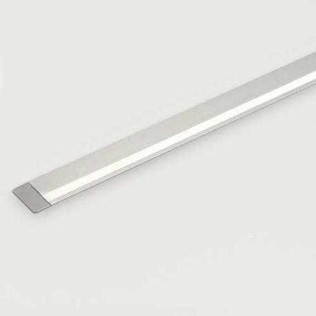 Luminaire LED 230V encastré ATOME