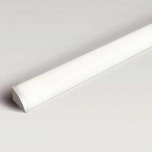 Réglette LED d'angle en applique ANGUS