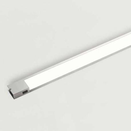 Réglette LED 12V avec interrupteur infrarouge KARYO