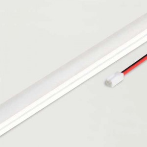 Bande LED Flexible Wave 180 MAESTRO