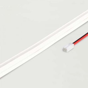 Bande LED Flexible Wave 60 MAESTRO