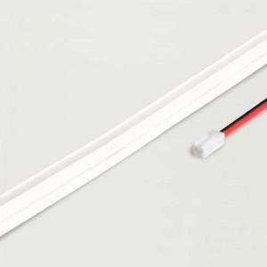 Bande LED Flexible Wave 60 MAESTRO