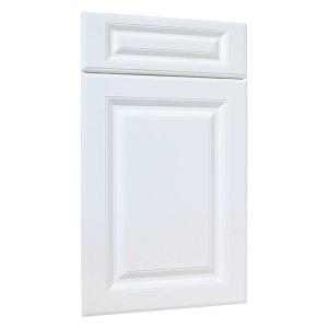 Porte de cuisine sur mesure GARRIGUE polymère