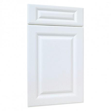 Porte de meuble de cuisine GARRIGUE