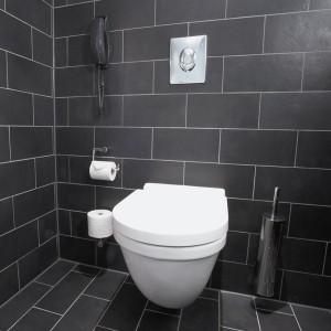 Accessoires de rangement pour la salle de bain i love for Accessoire salle de bain wc