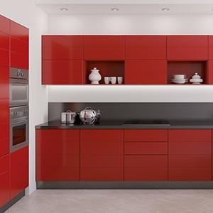 fa ades pour meuble de cuisine i love details. Black Bedroom Furniture Sets. Home Design Ideas